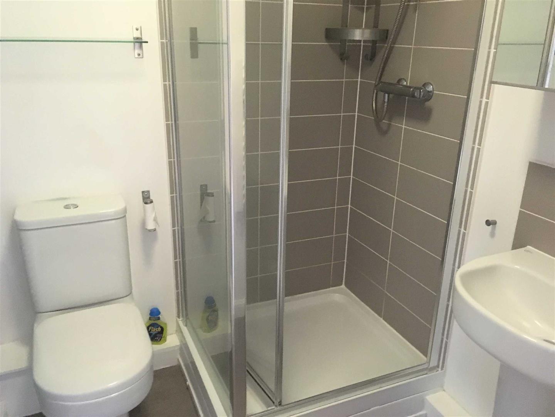 Sirus Apartments, Copper Quarter, Swansea, SA1 7GA